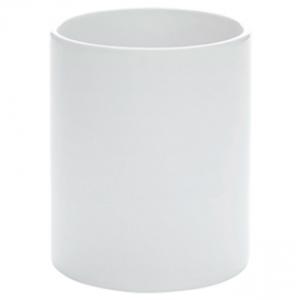 copo ceramica - quero criativo