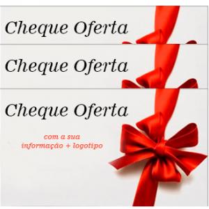 cheque Oferta - quero criativo