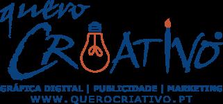 Logotipo-quero-Criativo