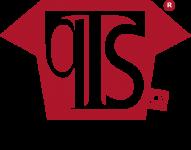 Logotipo-quero-Tshirt-Vr.2